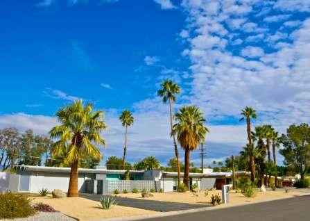 Desert Park Estates