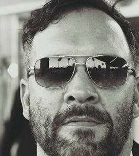 Marcus Miceli